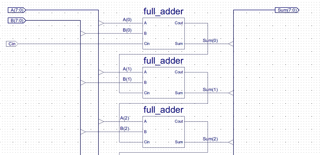 Computer Keyboard Diagrams Buffer Circuit Page 4 Other Circuits